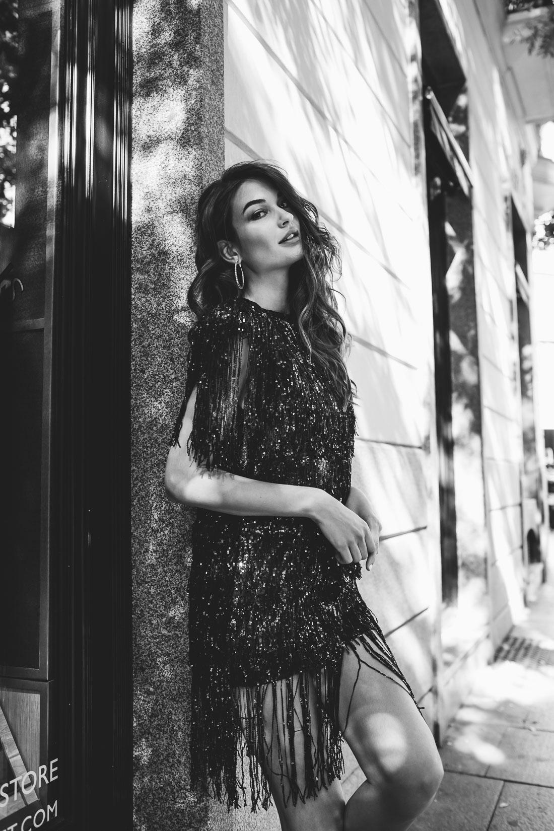 Fotógrafo moda madrid